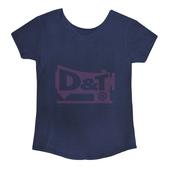 T恤-訂製:TS106001.jpg