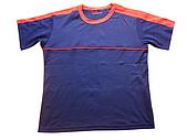 T恤-訂製:T97