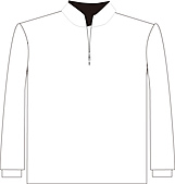 長袖POLO衫-訂製:PL93004.jpg
