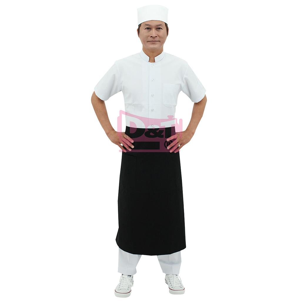 廚師服現貨:BC93.jpg