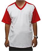 T恤-訂製:T133