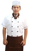 廚師服訂製:C118.JPG