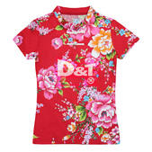 工作服/襯衫-訂製:OF054.jpg