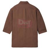 工作服/襯衫-訂製:OF059-b.jpg