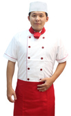 廚師服訂製:C119.JPG