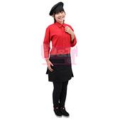 餐飲專職服/襯衫系列:BOF012s.jpg