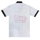 工作服/襯衫-訂製:OF048-b.jpg