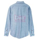 工作服/襯衫-訂製:OF060-b.jpg