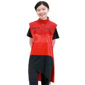 工作服/襯衫-訂製:OF061-m2.jpg