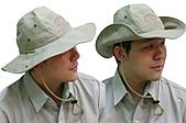 帽子訂製:C908.jpg