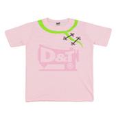 T恤-訂製:TS105013.jpg
