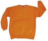 長袖T恤衣款-訂製:T83