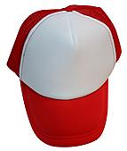 帽子現貨:B-B02.jpg