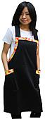 圍裙訂製:A55.jpg