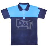 POLO衫-訂製:PS106017.jpg