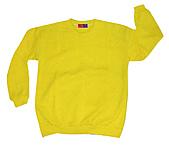 長袖T恤衣款-訂製:T84