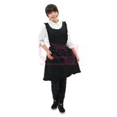 圍裙訂製:BAA201.jpg
