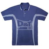 POLO衫-訂製:PS106018.jpg