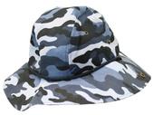 帽子訂製:C911.jpg