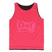 T恤-訂製:TS105017.jpg