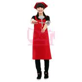 圍裙現貨:BAA101.jpg
