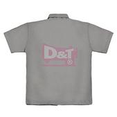 工作服/襯衫-訂製:BOF020-2s.jpg