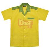 工作服/襯衫-訂製:OF001s.jpg