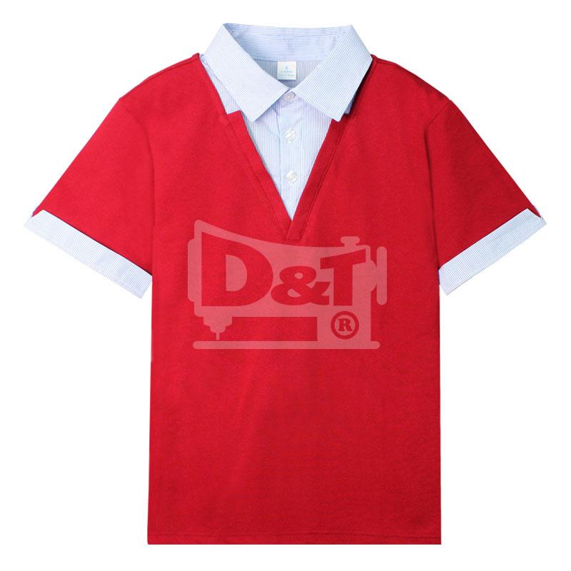 POLO衫-訂製:PS107002.jpg