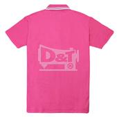 POLO衫-訂製:PS107015-b.jpg