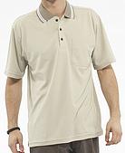 POLO衫-訂製:PS96001