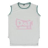 T恤-訂製:TS105015.jpg