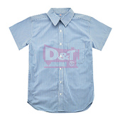 工作服/襯衫-訂製:OF002-1s.jpg