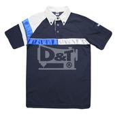 POLO衫-訂製:PS10801.jpg