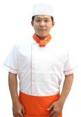 廚師服訂製:C120.JPG