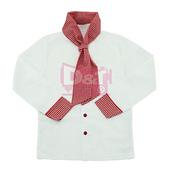 工作服/襯衫-訂製:OF016s.jpg