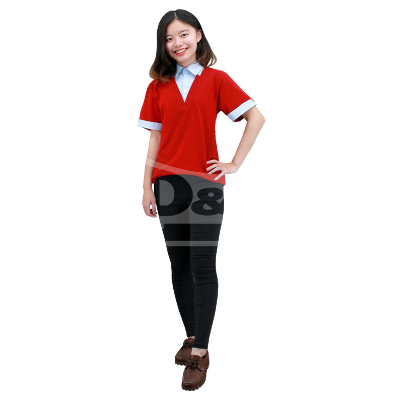 POLO衫-訂製:PS107002-m1.jpg