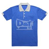 POLO衫-訂製:PS10802.jpg