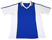 POLO衫-訂製:PS97018