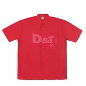 工作服/襯衫-訂製:OF021s.jpg