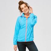 外套現貨(未分類):2730-3透氣防曬外套-水藍