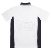 POLO衫-訂製:PS10806-b.jpg