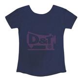 T恤-訂製:TS106001-b.jpg