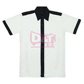 工作服/襯衫-訂製:OF024s.jpg