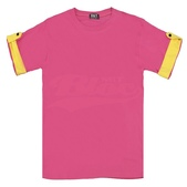 T恤-訂製:BTS211.jpg