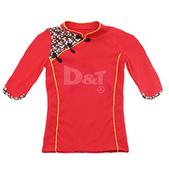 工作服/襯衫-訂製:OF026s.jpg