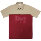 工作服/襯衫-訂製:OF065.jpg