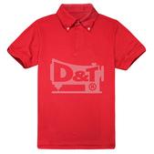 POLO衫-訂製:PS107013.jpg