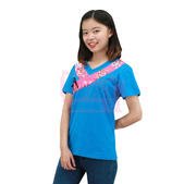 T恤-訂製:TS106003-m1.jpg