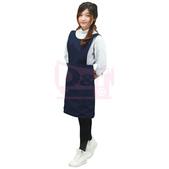 圍裙訂製:BAA227-m1.jpg