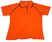 POLO衫-訂製:PS97019